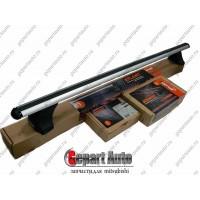 Багажник на крышу Аутлендер 3 (аэродинамика)