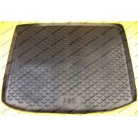 Коврик багажника ASX - полиуретан