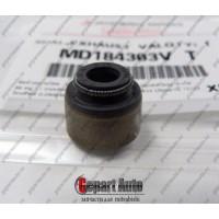 Маслосъемный колпачок L200 2.4 - оригинал