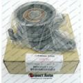 Натяжитель ремня ГРМ L200 2.5 турбодизель