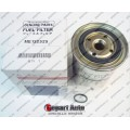Топливный фильтр Паджеро 3 дизель - оригинал