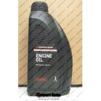 моторное масло Mitsubishi 0W30 1 литр