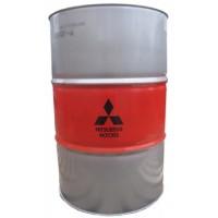 Масло моторное Паджеро 4 бензин 0W30 (бочковое) - оригинал
