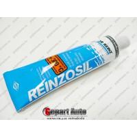 Герметик силиконовый VICTOR REINZ REINZOSIL +300oC, 70мл