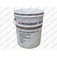 Масло в вариатор Mitsubishi