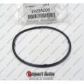 Кольцо уплотнительное фильтра вариатора Аутлендер ХЛ - оригинал