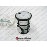 Топливный фильтр в бак Л200 old дизель - оригинал