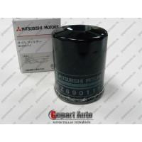 Масляный фильтр Mitsubishi ASX - оригинал