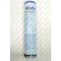 Смазка  MOBILGREASE XHP 222 0.4 кг