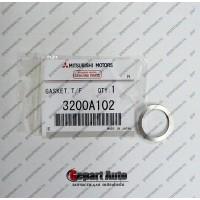 Прокладка сливной пробки РК 3200A102