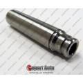 Направляющая впускного клапана Лансер 9 1.3/1.6 - Metelli