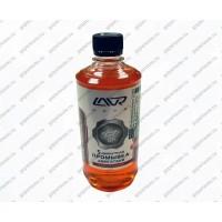 Промывка двигателя (5 - минутная) ASX - LAVR