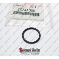 Кольцо уплотнительное 2824A005