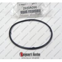 Кольцо уплотнительное фильтра вариатора ASX - оригинал