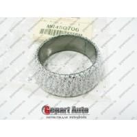 Уплотнительное кольцо глушителя Лансер 10 1.5/1.6l - оригинал