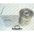 Топливный фильтр L200 New - оригинал