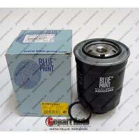 """Наружный топливный фильтр L200 new - """"BLUE PRINT"""""""