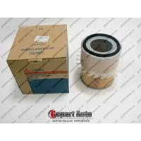 Воздушный фильтр Pajero Sport 2.5 турбодизель - оригинал